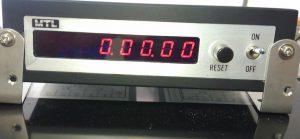 ロストモーション測定器04